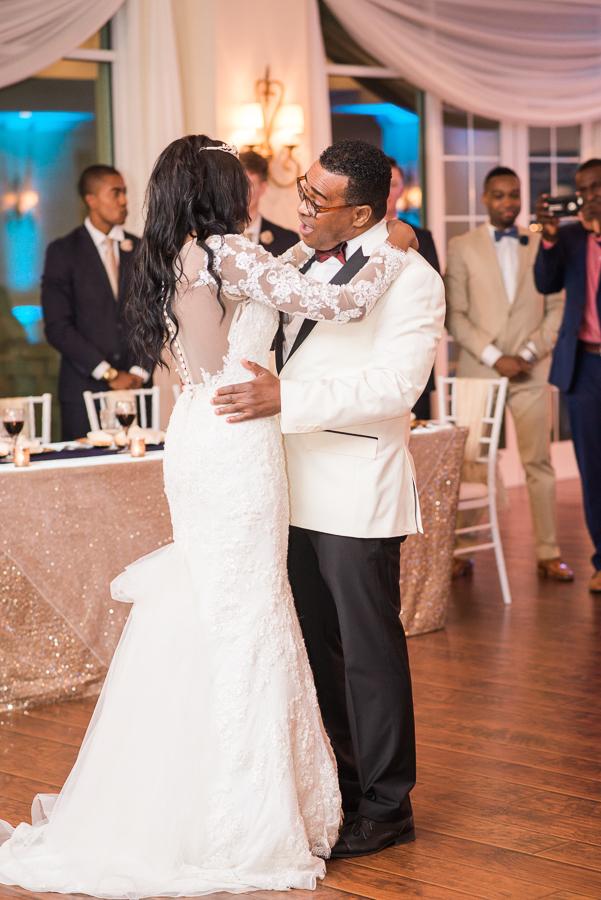 daytona wedding blog-91.jpg