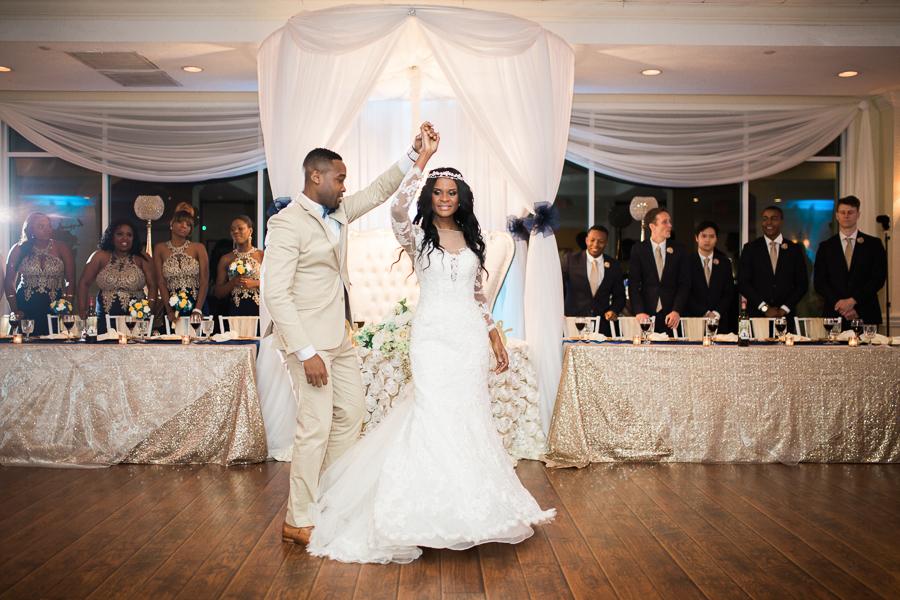 daytona wedding blog-93.jpg