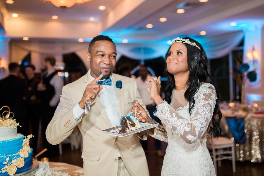daytona wedding blog-97.jpg