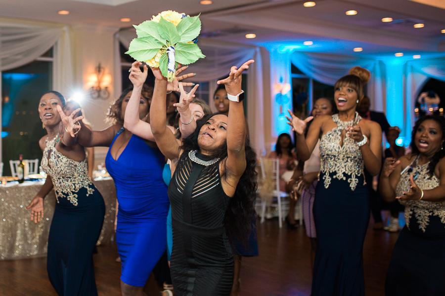 daytona wedding blog-99.jpg