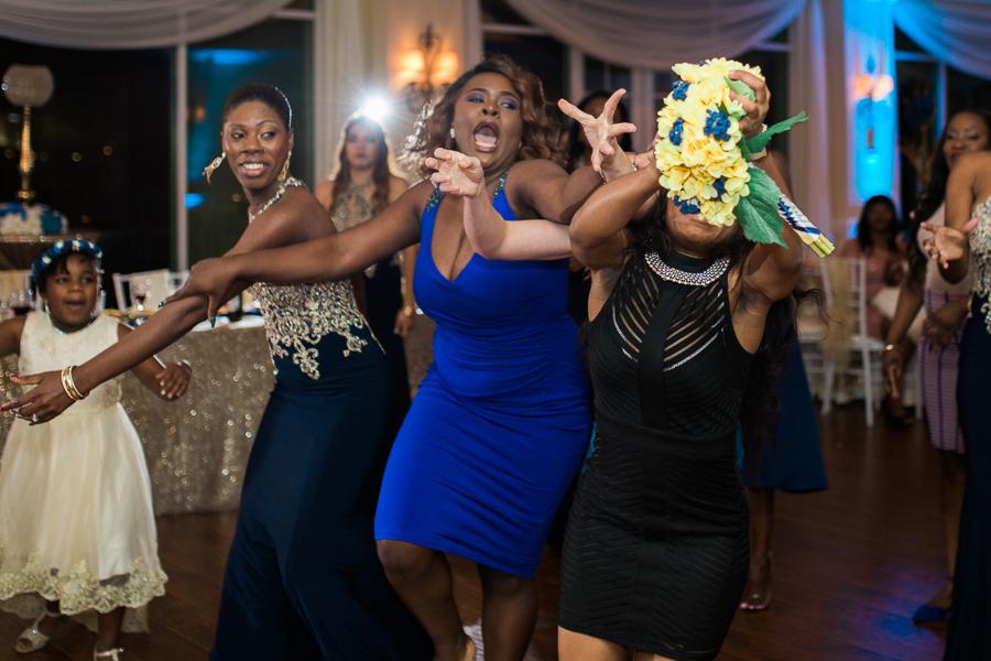 daytona wedding blog-100.jpg