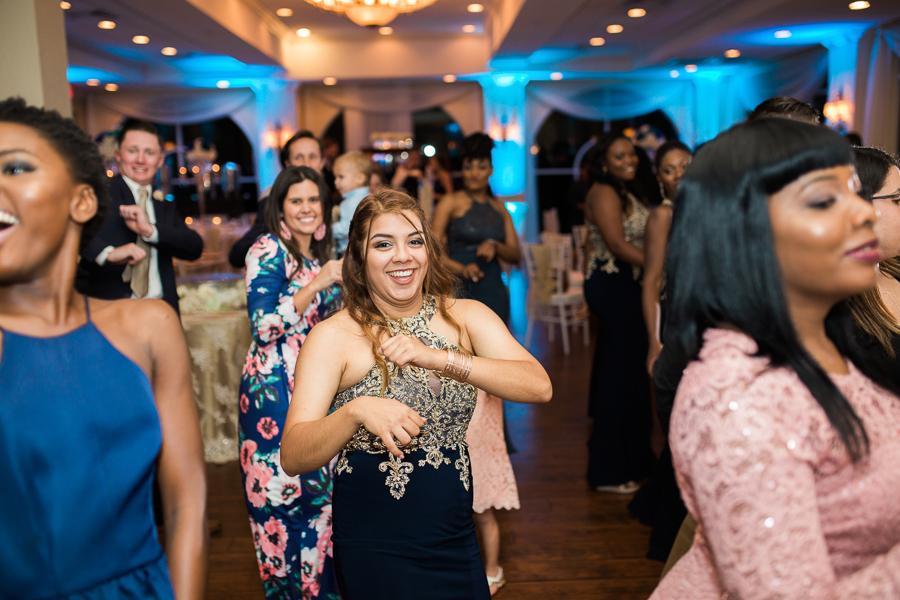 daytona wedding blog-101.jpg