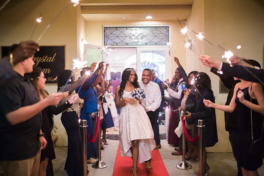 daytona wedding blog-104.jpg