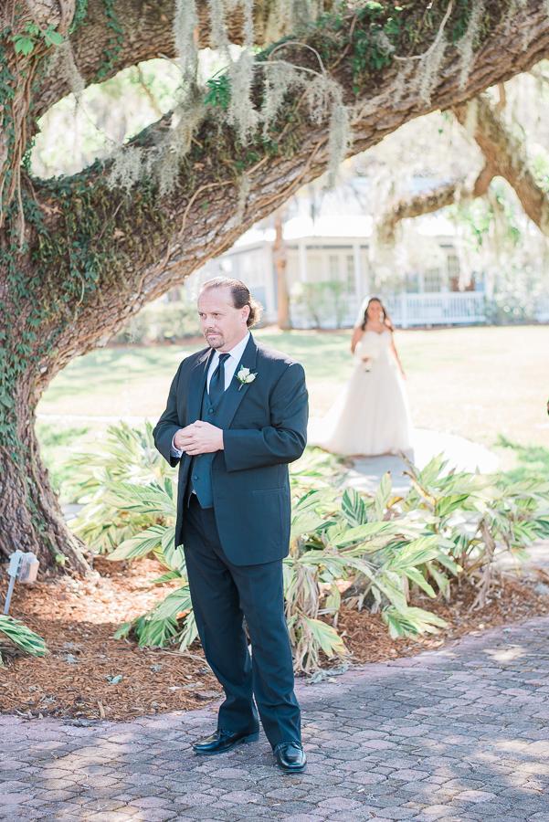 highland manor orlando wedding-14.jpg