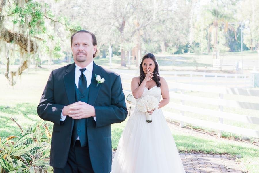 highland manor orlando wedding-32.jpg