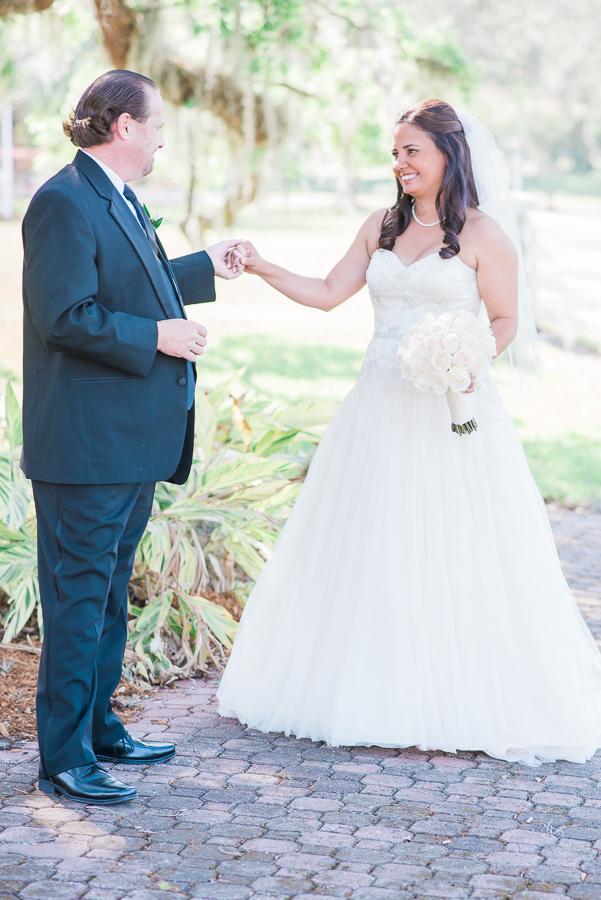 highland manor orlando wedding-34.jpg