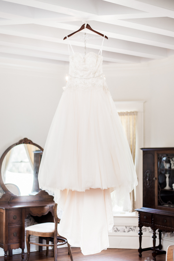 highland manor orlando wedding-5.jpg