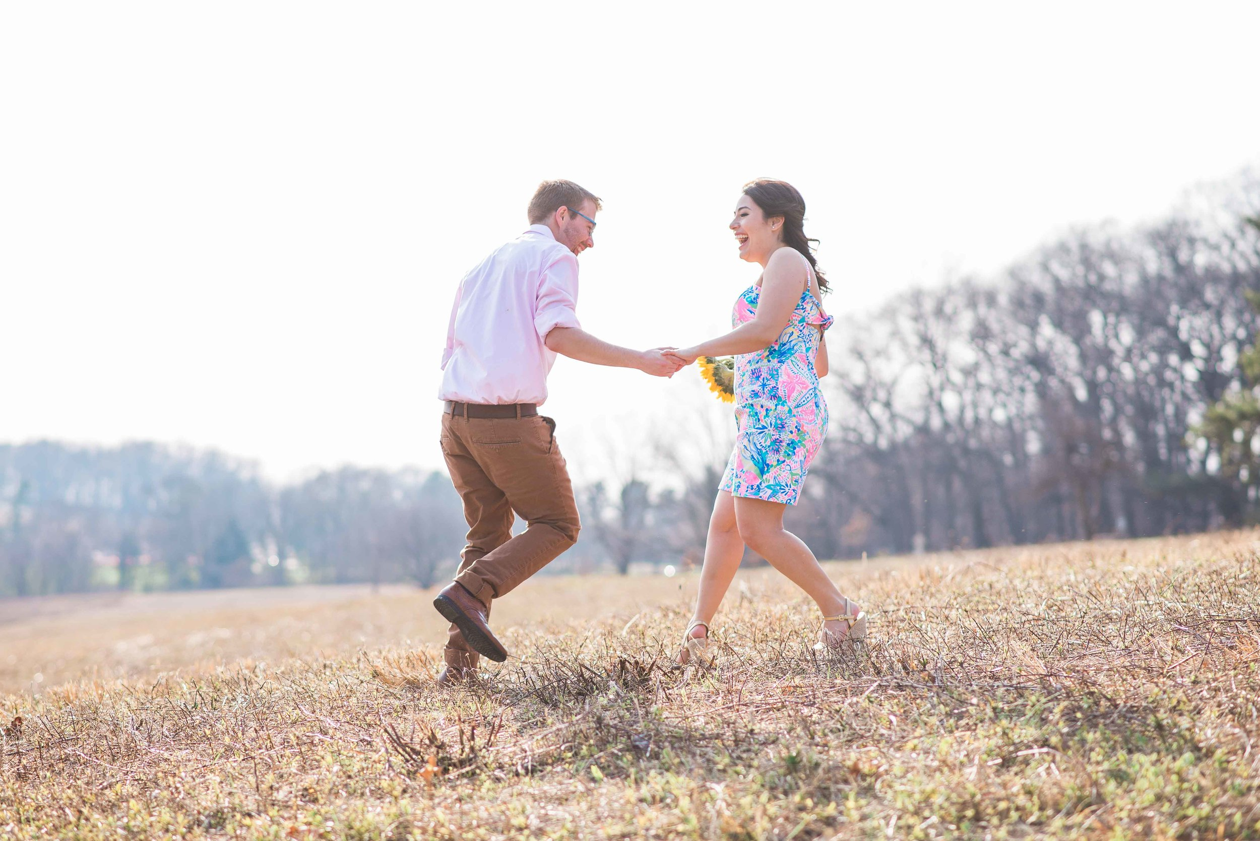 philadelphia engagement photographer-10.jpg