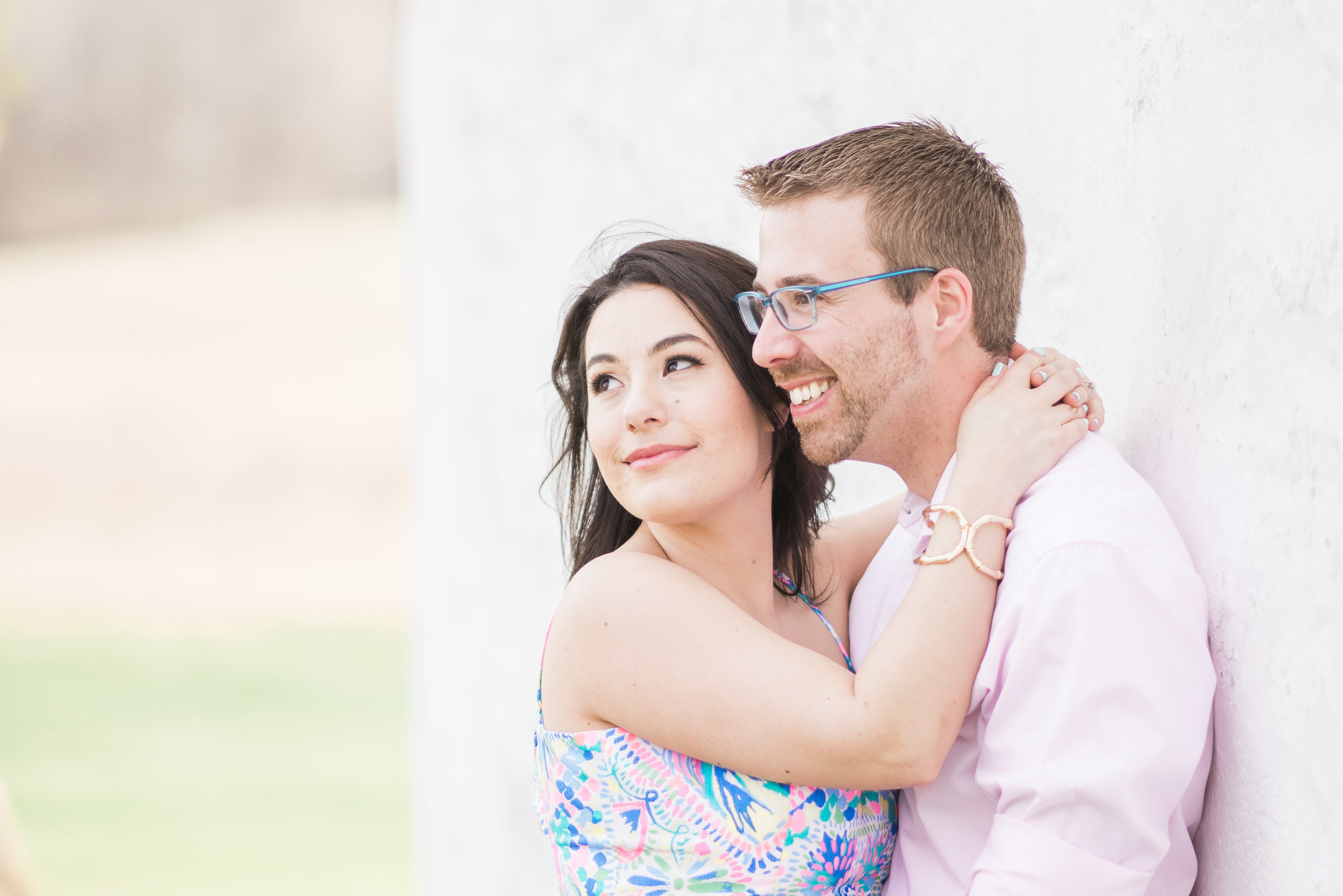 philadelphia engagement photographer-15.jpg