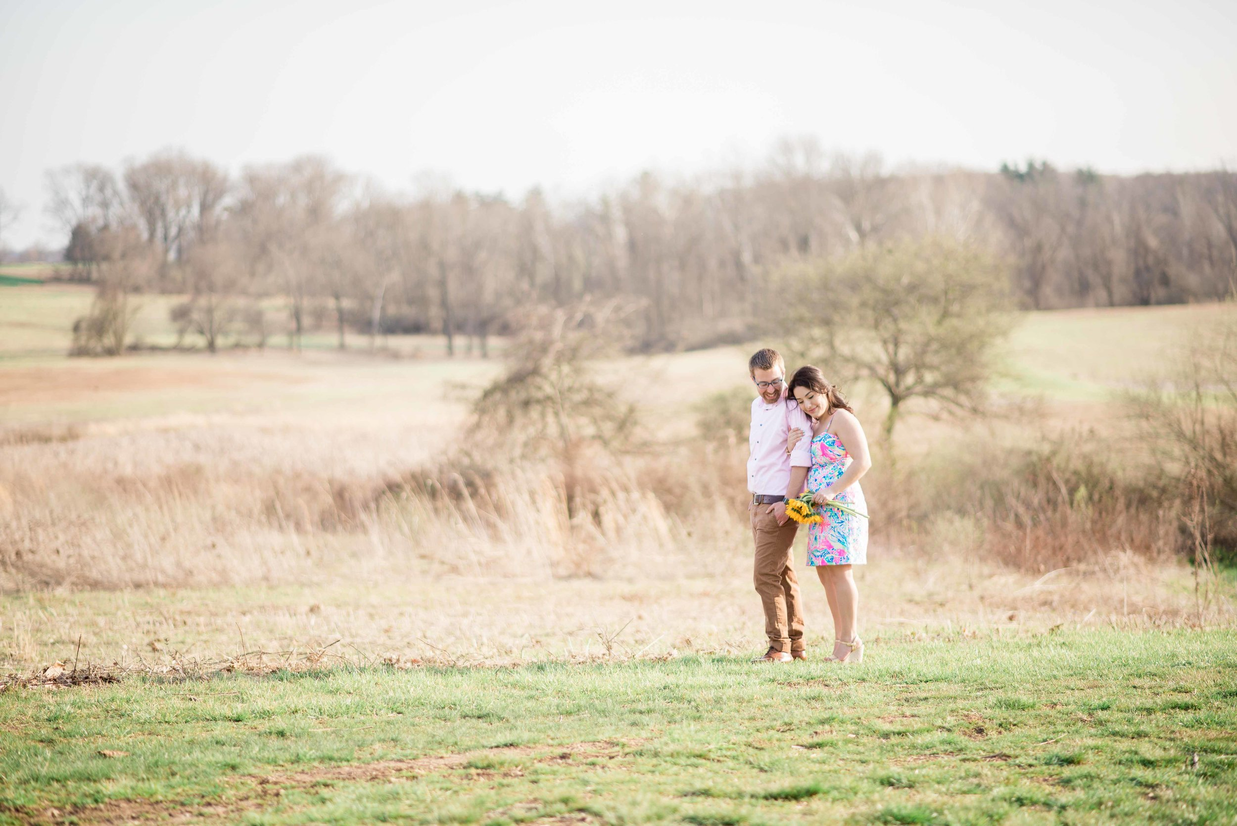 philadelphia engagement photographer-20.jpg