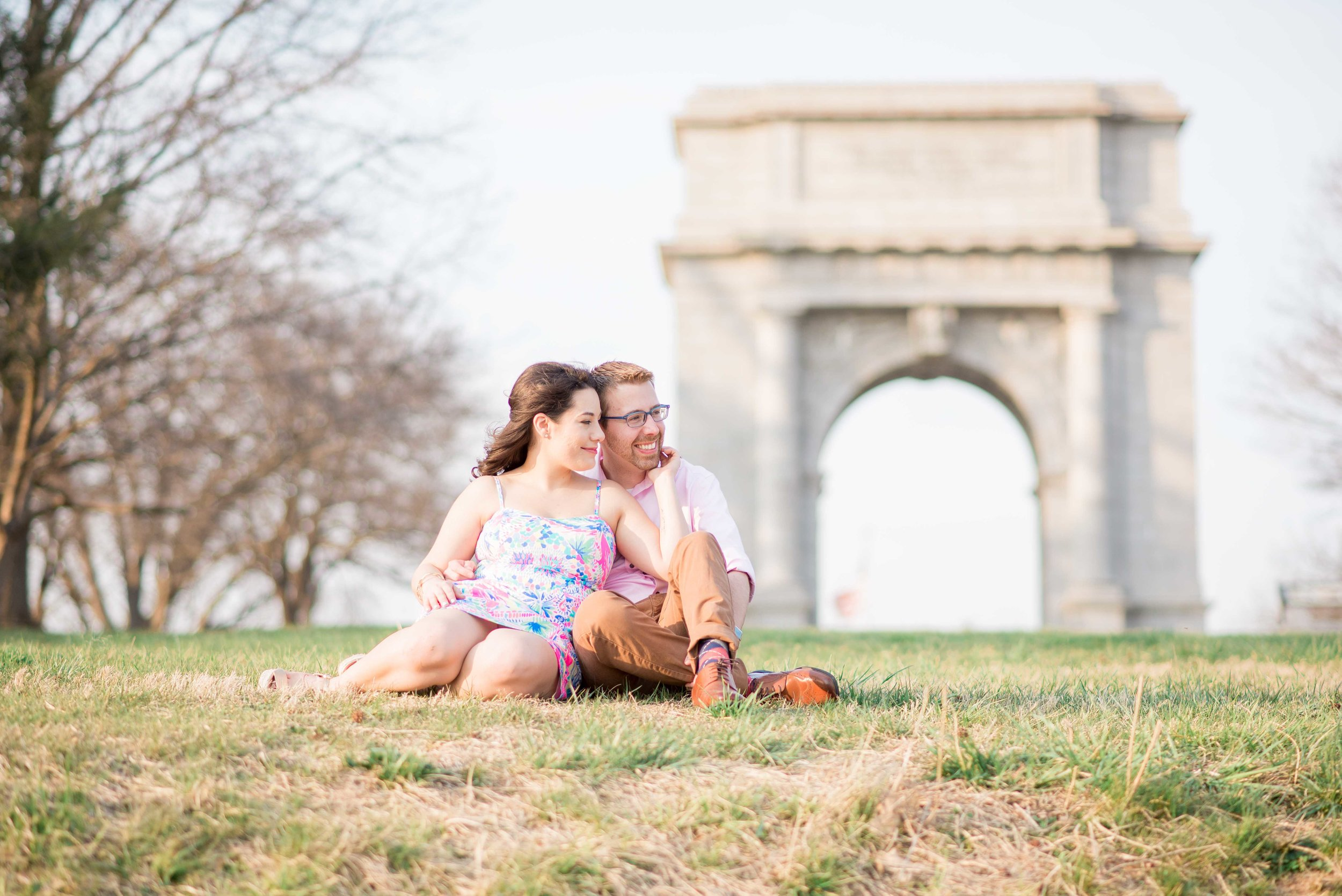philadelphia engagement photographer-21.jpg