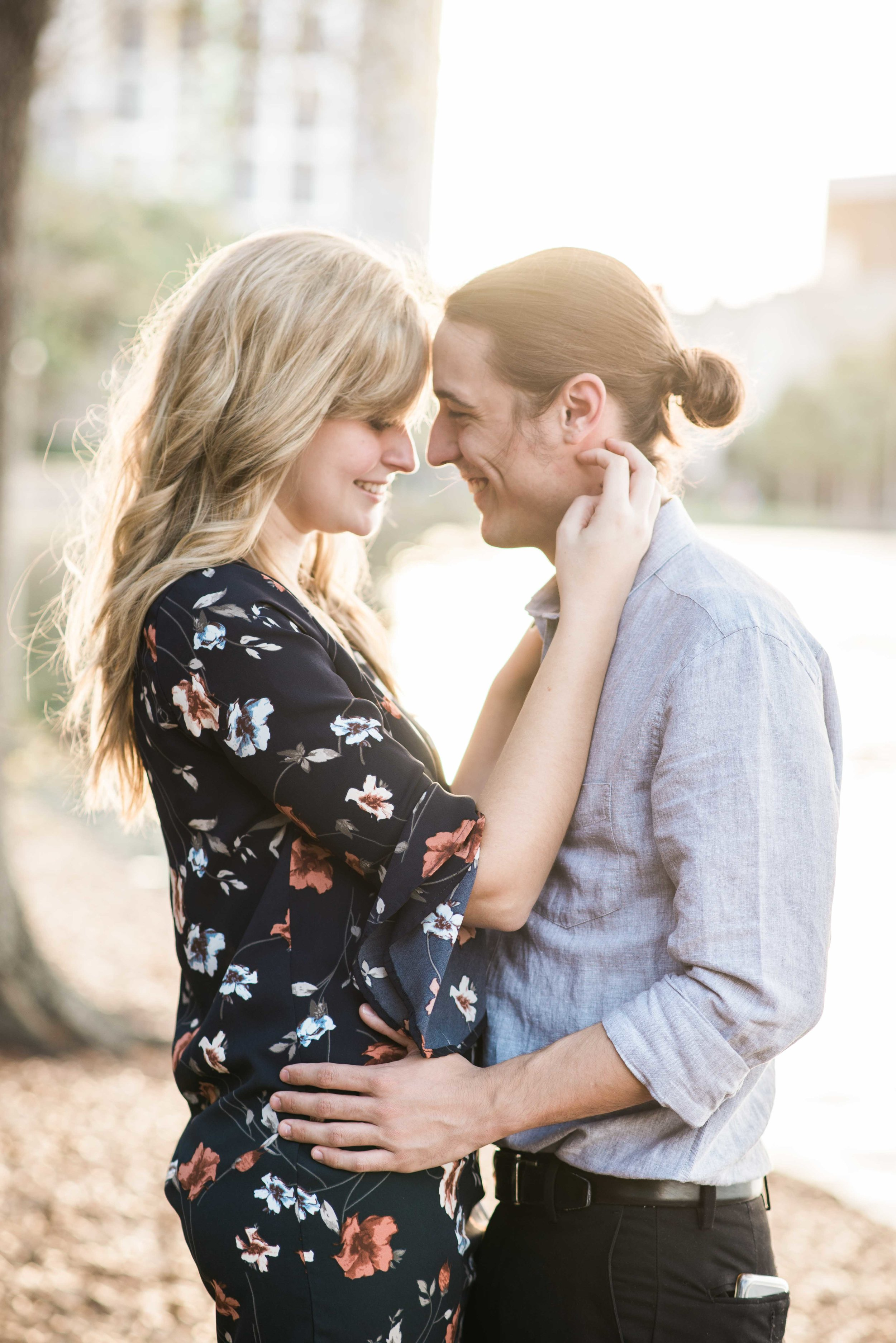 orlando engagement photography bensey-7.jpg