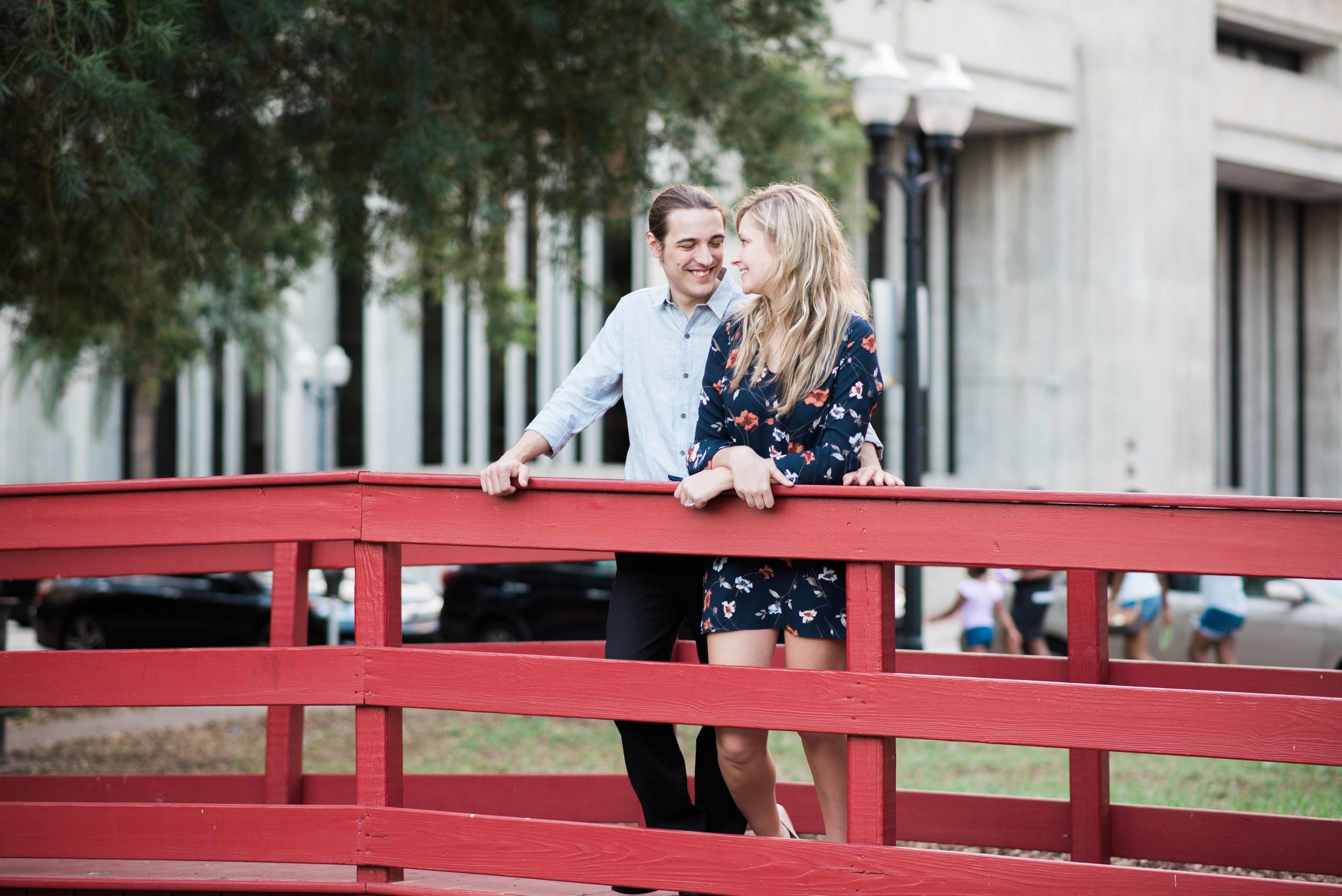 orlando engagement photography bensey-17.jpg