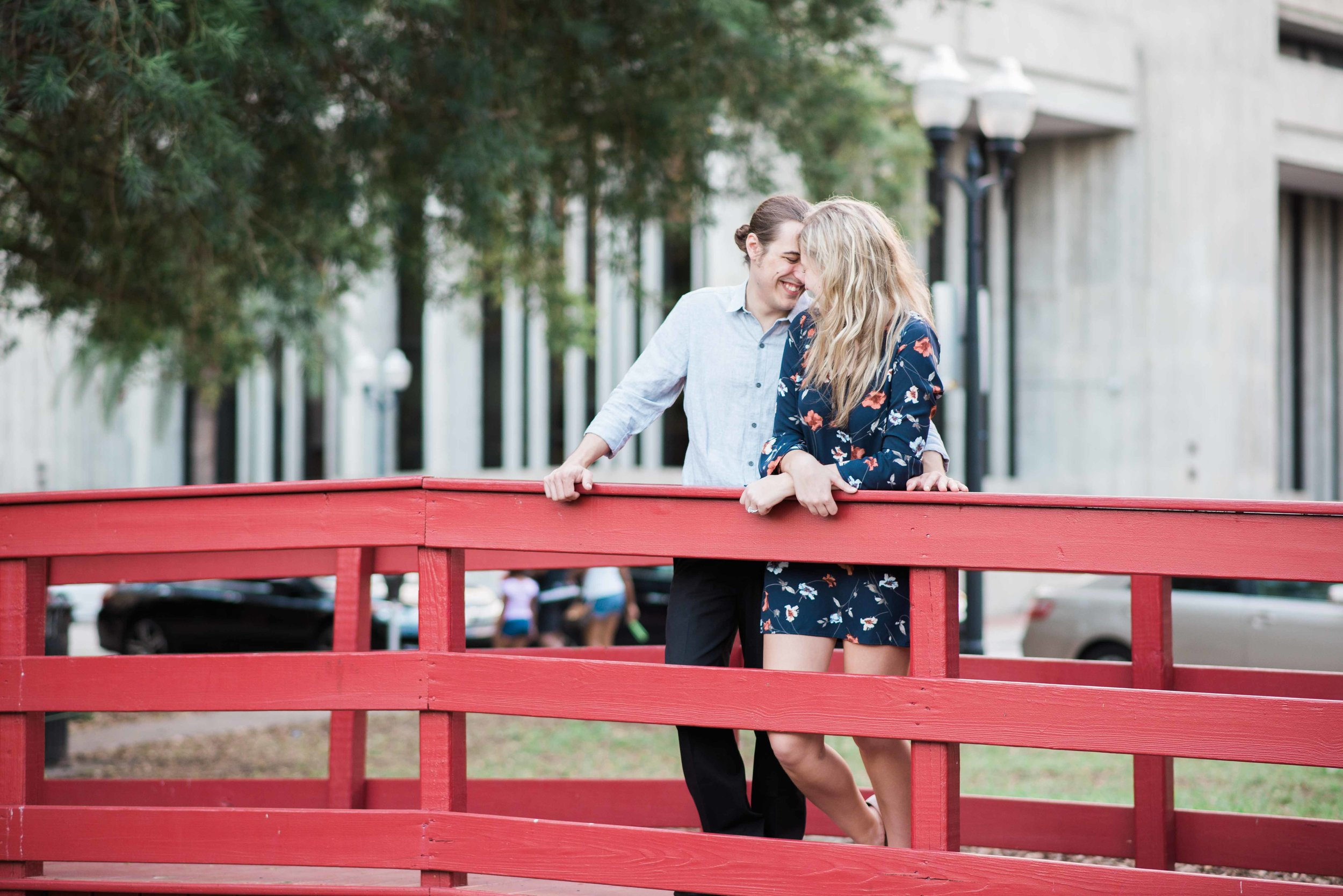 orlando engagement photography bensey-18.jpg