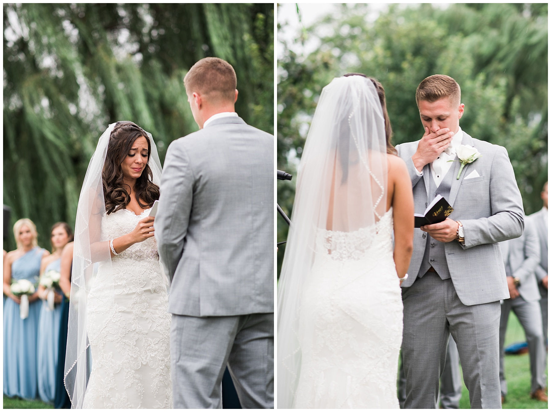 pennsylvania wedding photographer outdoor wedding HARTZELL-64.jpg