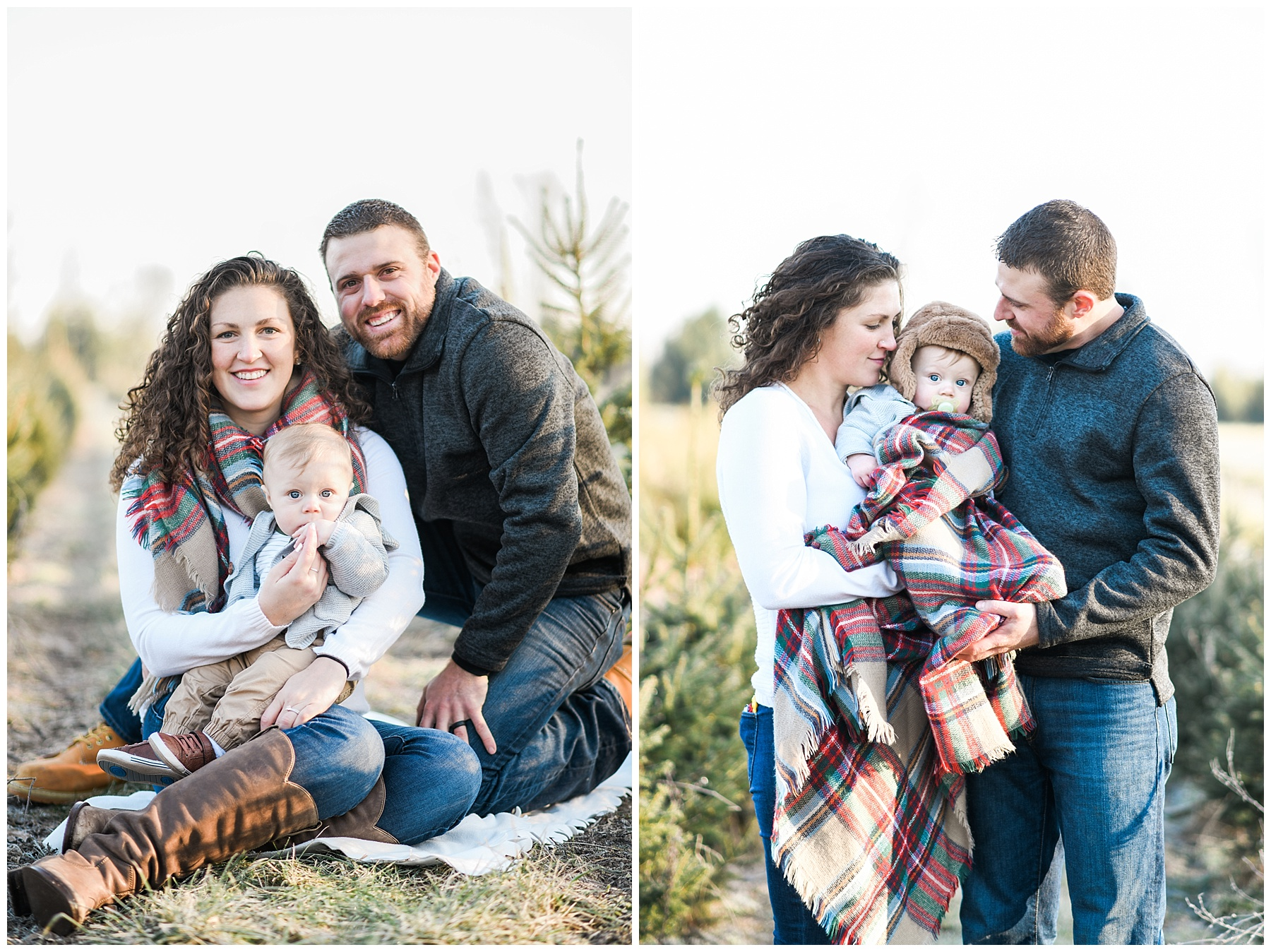 bucks county family photographe-14.jpg