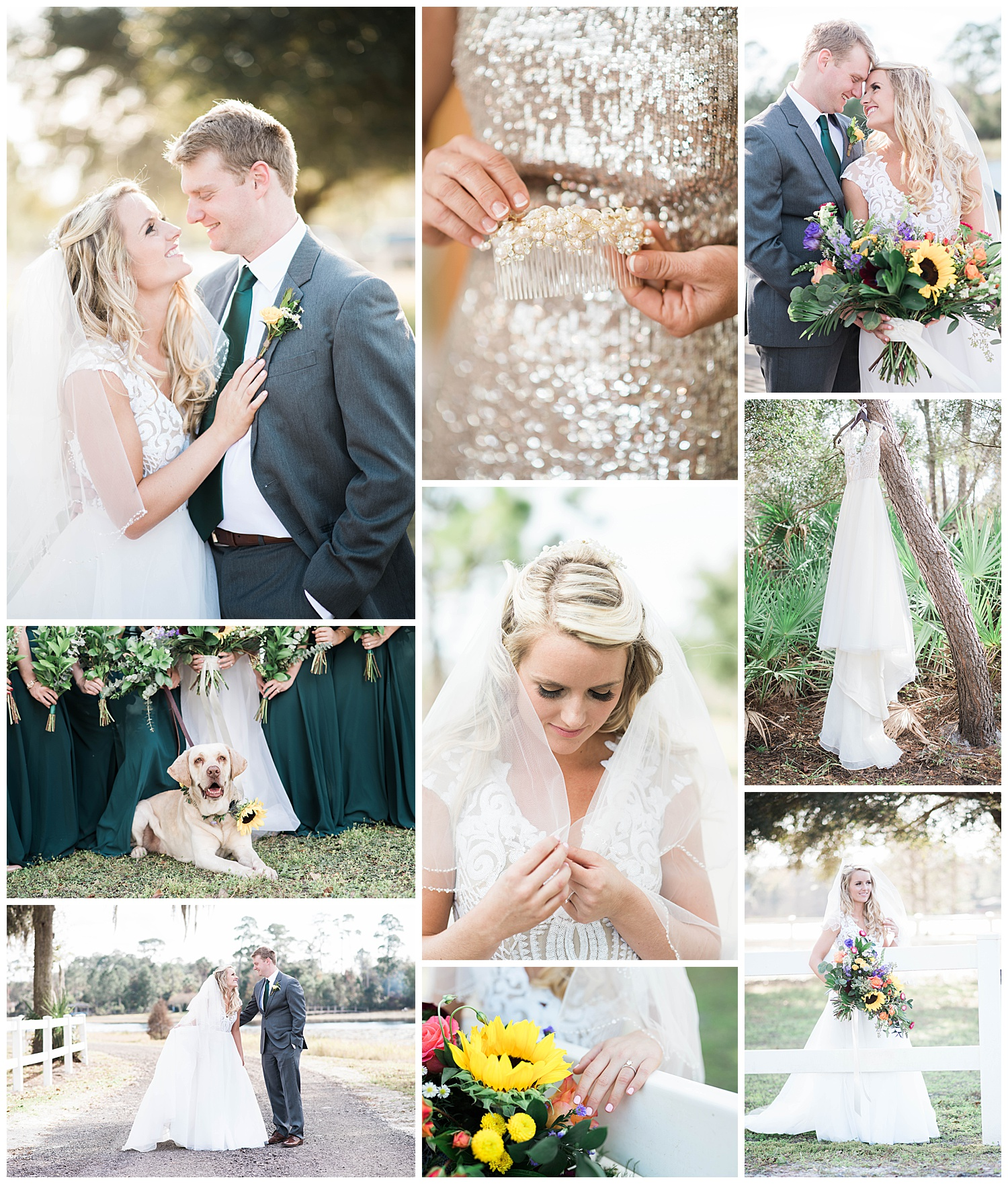 genever florida outdoor wedding bolt_0070.jpg