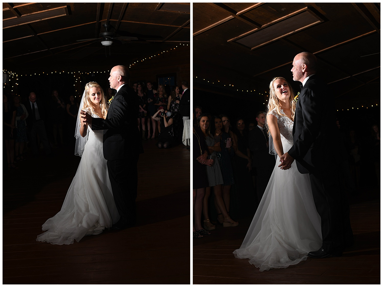 genever florida outdoor wedding bolt_0065.jpg