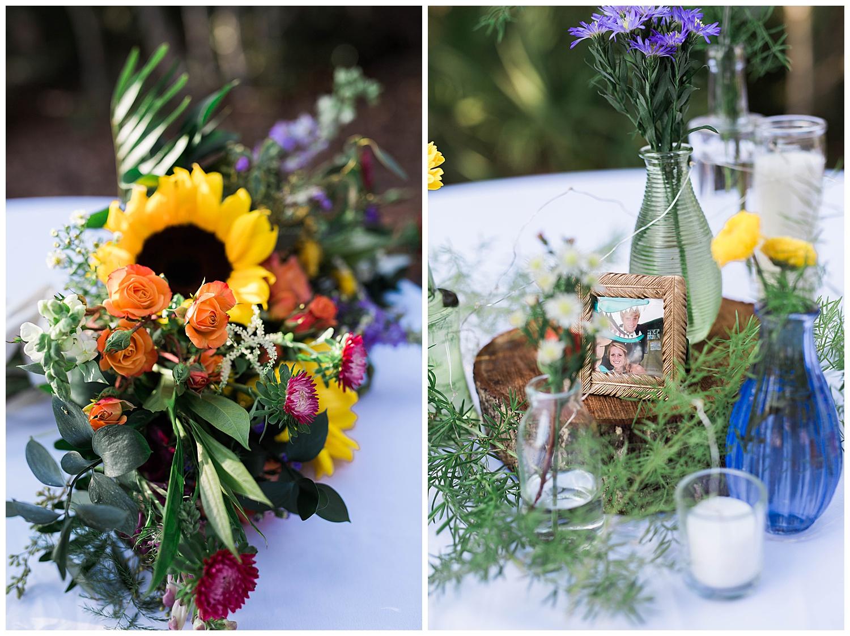 genever florida outdoor wedding bolt_0061.jpg