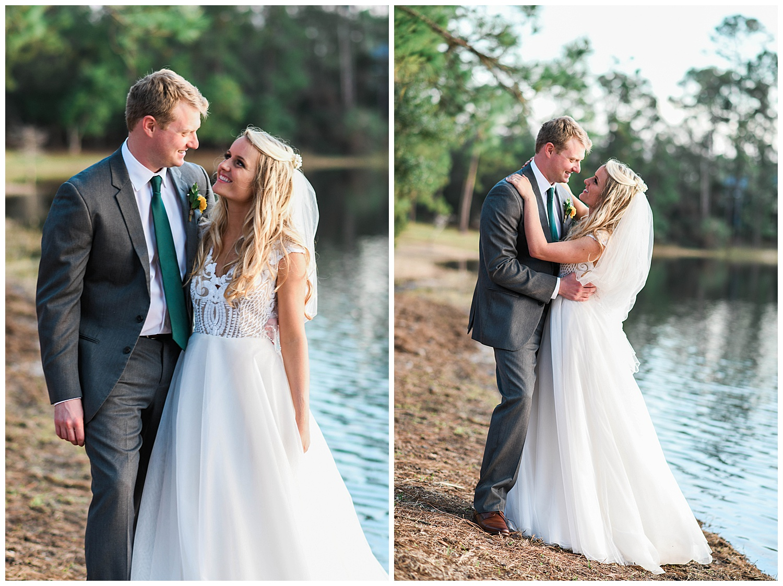 genever florida outdoor wedding bolt_0054.jpg