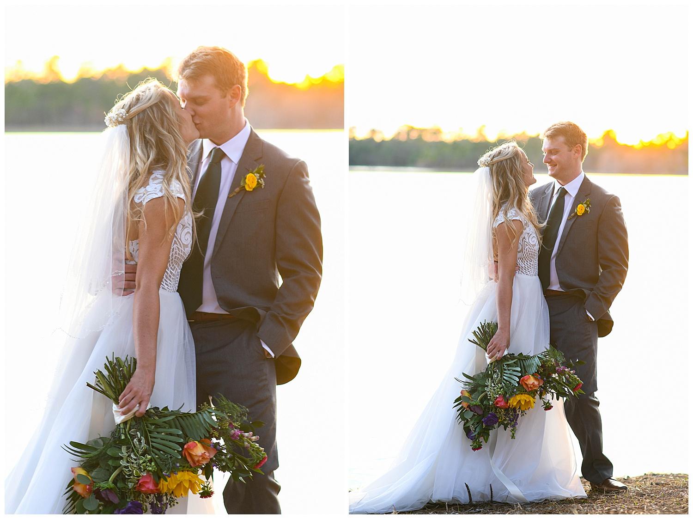 genever florida outdoor wedding bolt_0053.jpg