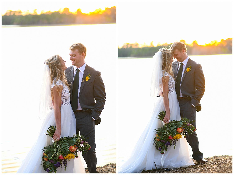 genever florida outdoor wedding bolt_0052.jpg