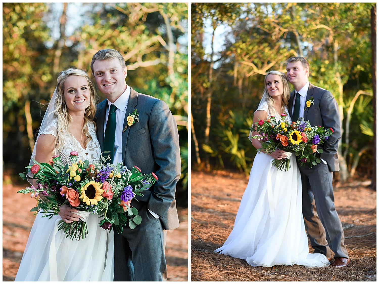 genever florida outdoor wedding bolt_0050.jpg