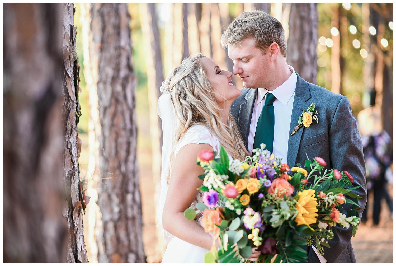 genever florida outdoor wedding bolt_0048.jpg