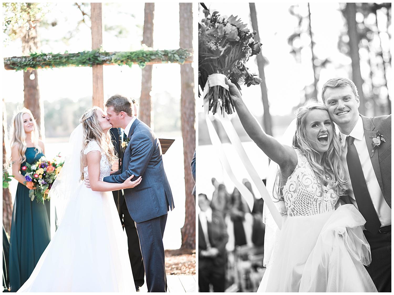 genever florida outdoor wedding bolt_0047.jpg
