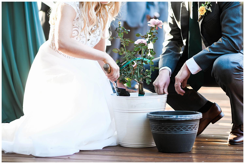 genever florida outdoor wedding bolt_0046.jpg