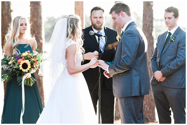 genever florida outdoor wedding bolt_0044.jpg