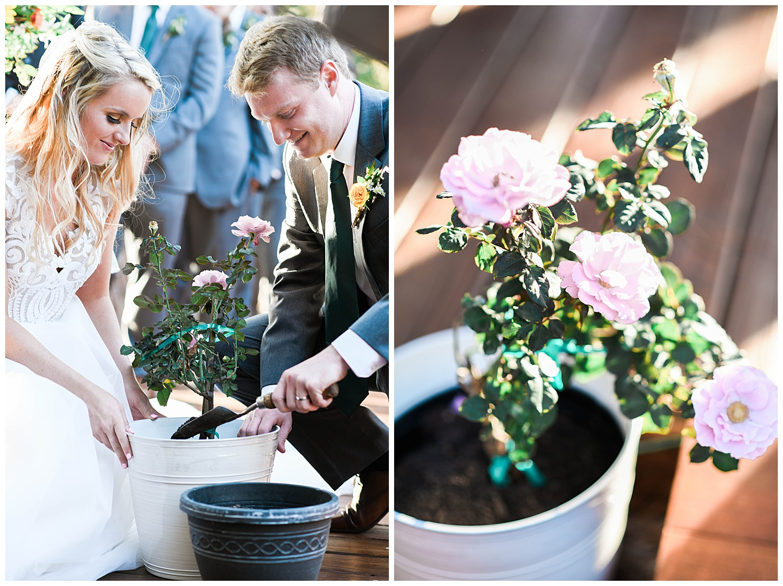 genever florida outdoor wedding bolt_0045.jpg