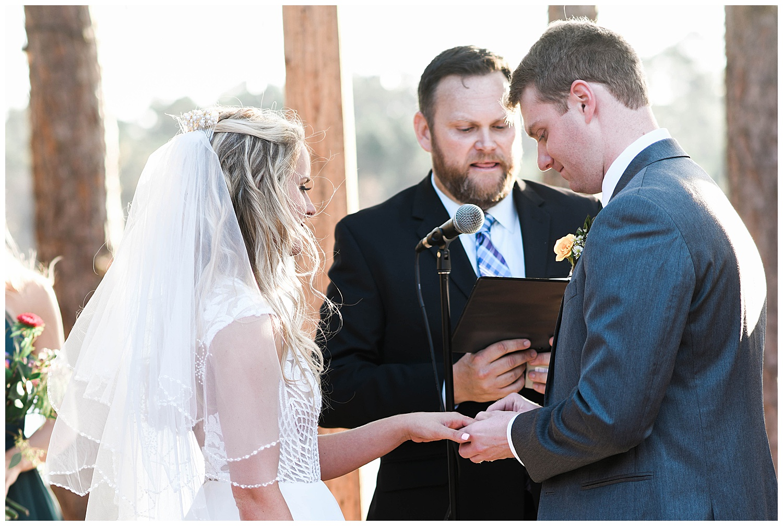 genever florida outdoor wedding bolt_0043.jpg