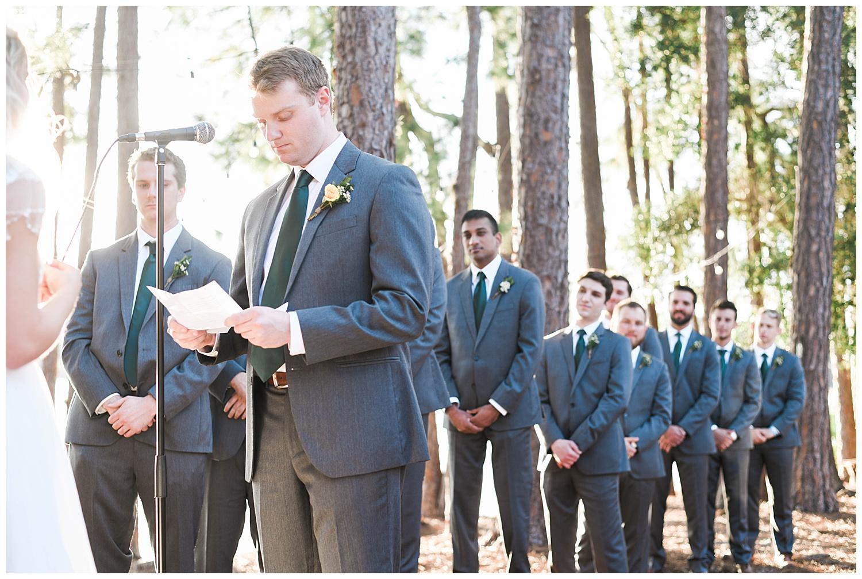 genever florida outdoor wedding bolt_0041.jpg