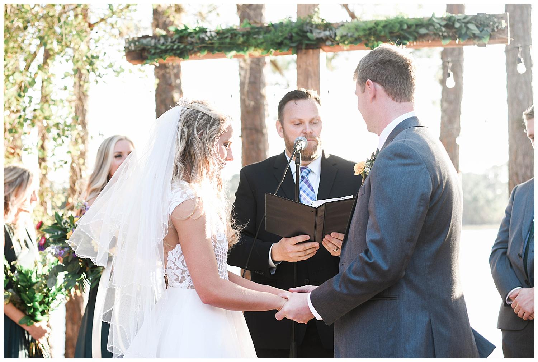 genever florida outdoor wedding bolt_0040.jpg