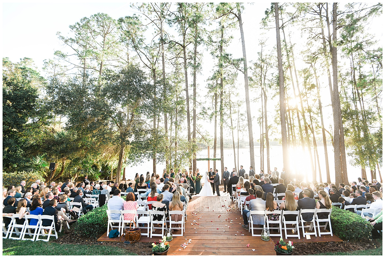 genever florida outdoor wedding bolt_0039.jpg