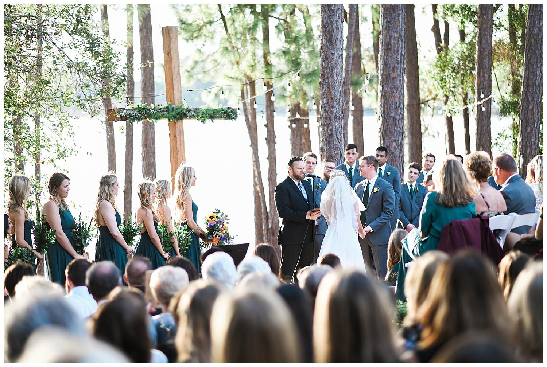 genever florida outdoor wedding bolt_0037.jpg