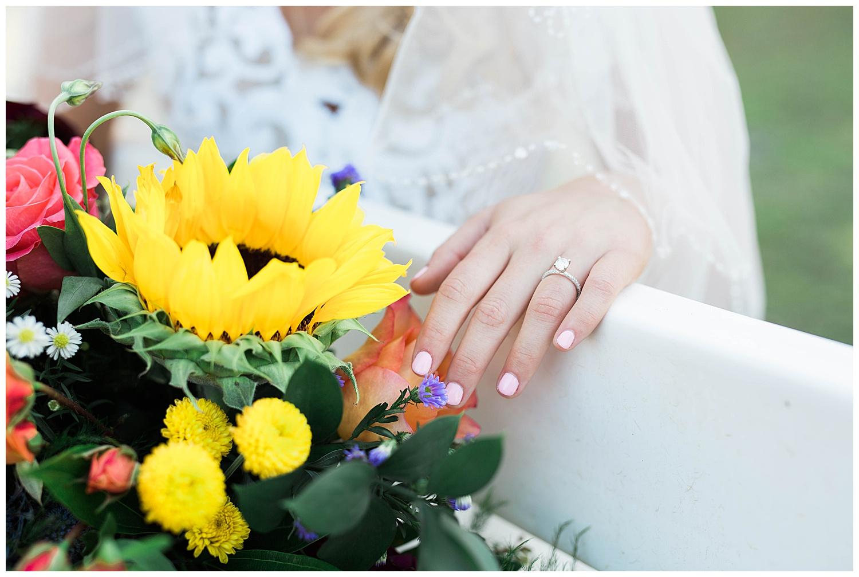 genever florida outdoor wedding bolt_0033.jpg