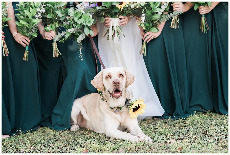 genever florida outdoor wedding bolt_0031.jpg