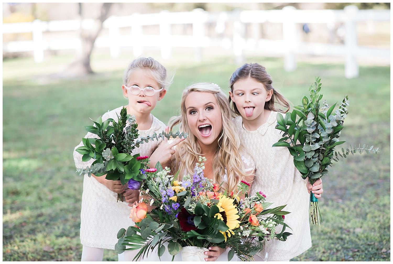 genever florida outdoor wedding bolt_0028.jpg