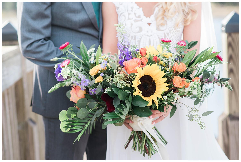genever florida outdoor wedding bolt_0021.jpg