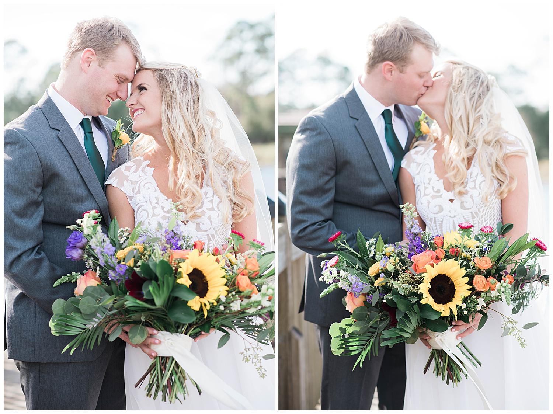 genever florida outdoor wedding bolt_0020.jpg