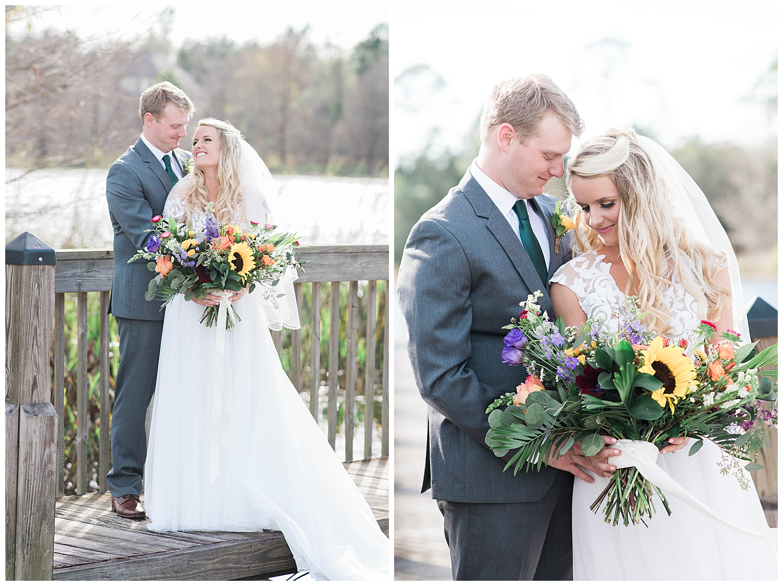 genever florida outdoor wedding bolt_0019.jpg