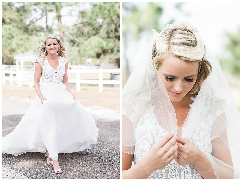 genever florida outdoor wedding bolt_0011.jpg