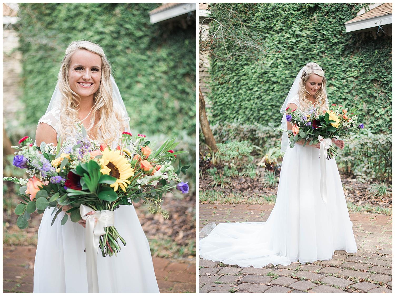 genever florida outdoor wedding bolt_0008.jpg