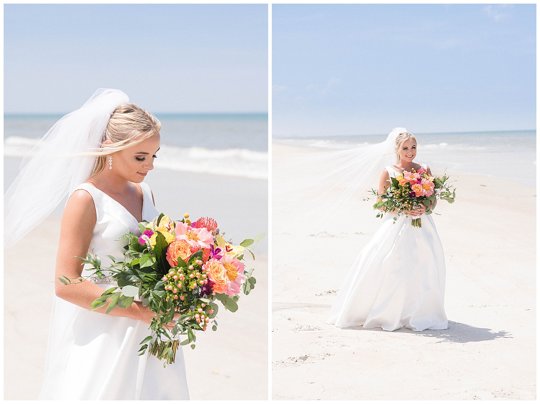 new smryna florida outdoor wedding_0001.jpg