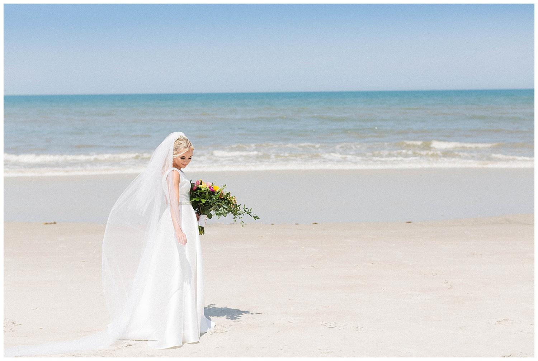 new smryna florida outdoor wedding_0003.jpg