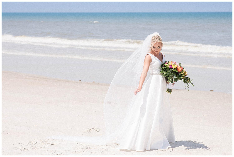 new smryna florida outdoor wedding_0004.jpg