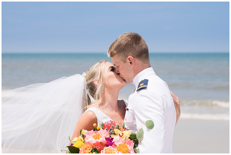 new smryna florida outdoor wedding_0005.jpg