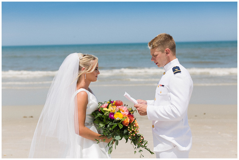 new smryna florida outdoor wedding_0006.jpg